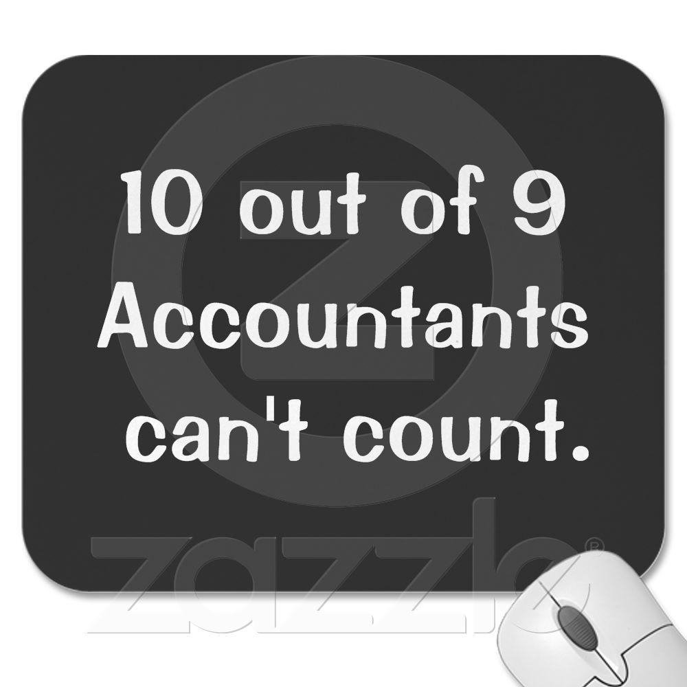 Pin On Accounting Humor