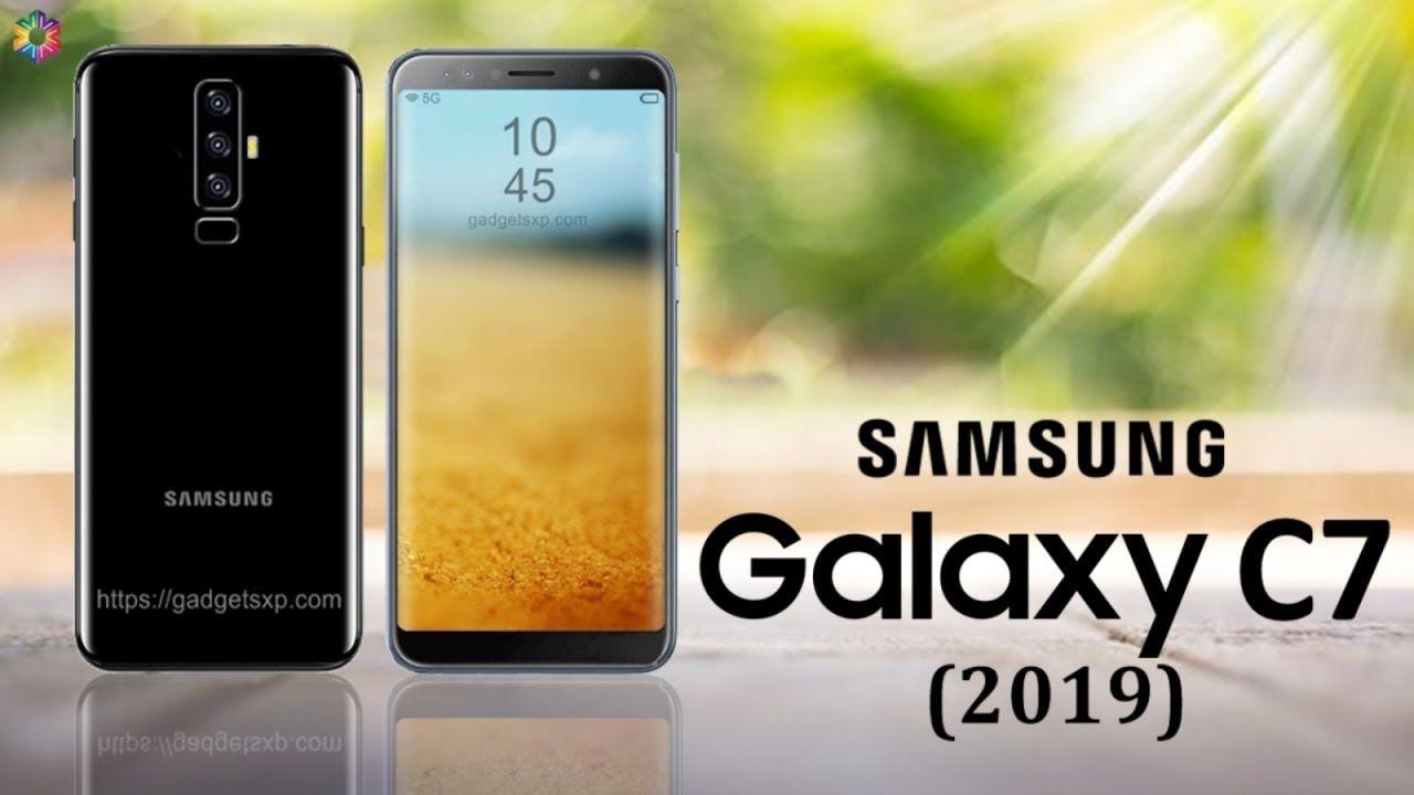 Samsung Galaxy C7 2019 Price 8gb Ram 5g 24mp Selfie