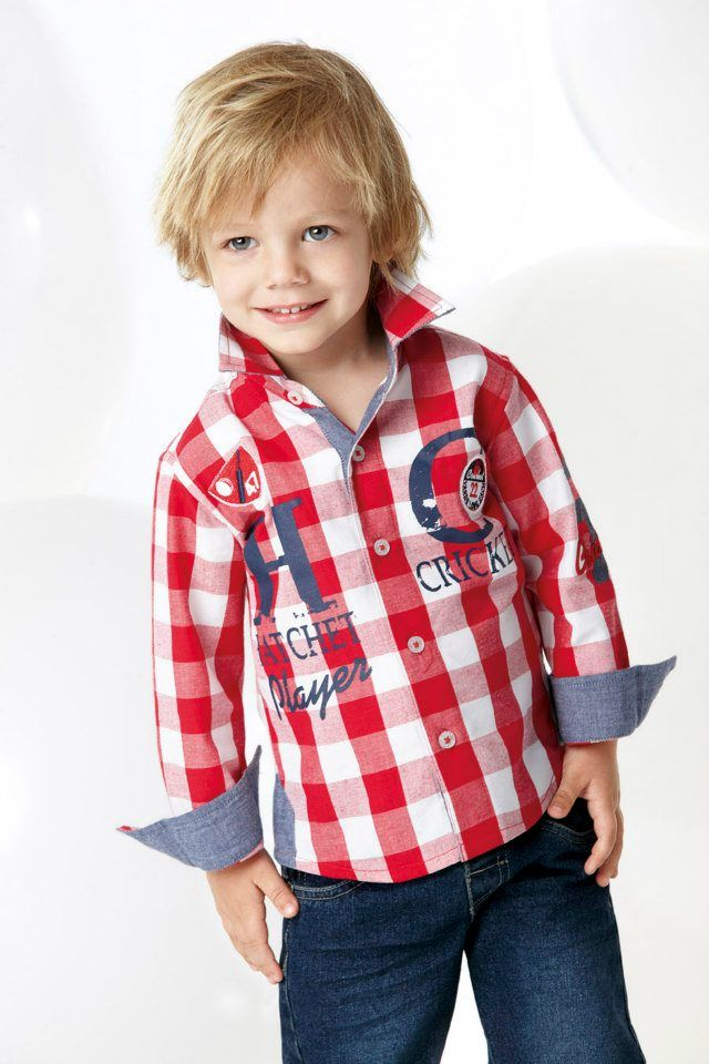 hair styles for teenagers boys ubs2 spaanse kinderkleding tm maat 134 dit label is 6964
