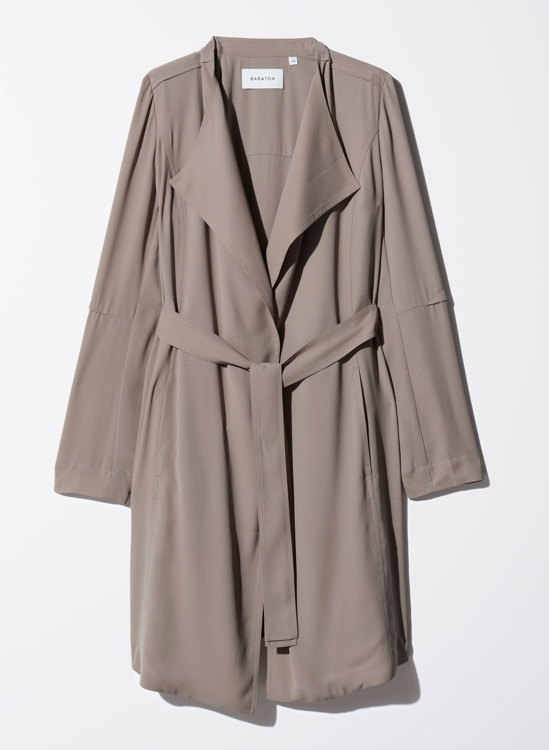 26f12f9cf Quincey jacket | Things I like | Jackets, Trench jacket, Coat