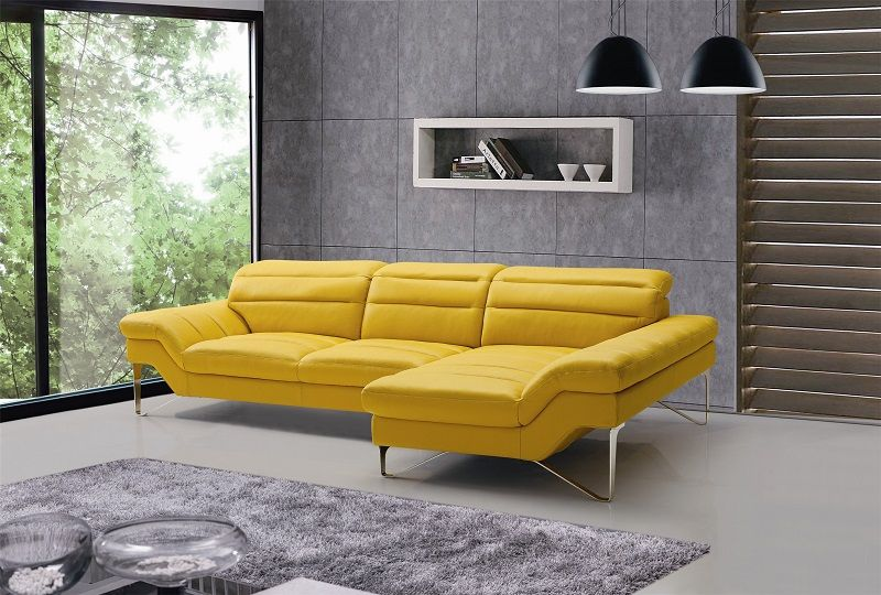 Meubles Ca De Lacroix Design Modern Sofa Designs Sofa Design House Interior