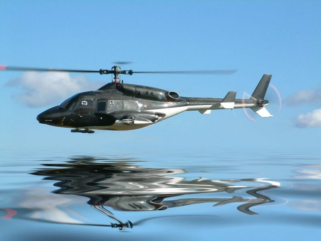 airwolf helicopter - Google Search | My Garage | Pinterest ...