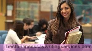 Essay For Health The Best Online Essay Writing Service For Ambitious Students This Service  Has Excellent Writers They Essay On My Mother In English also Essay Writings In English The Best Online Essay Writing Service For Ambitious Students This  Synthesis Essay Introduction Example