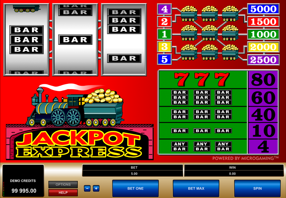 Kostenlose Casinospiele Auch Mit Spielgeld