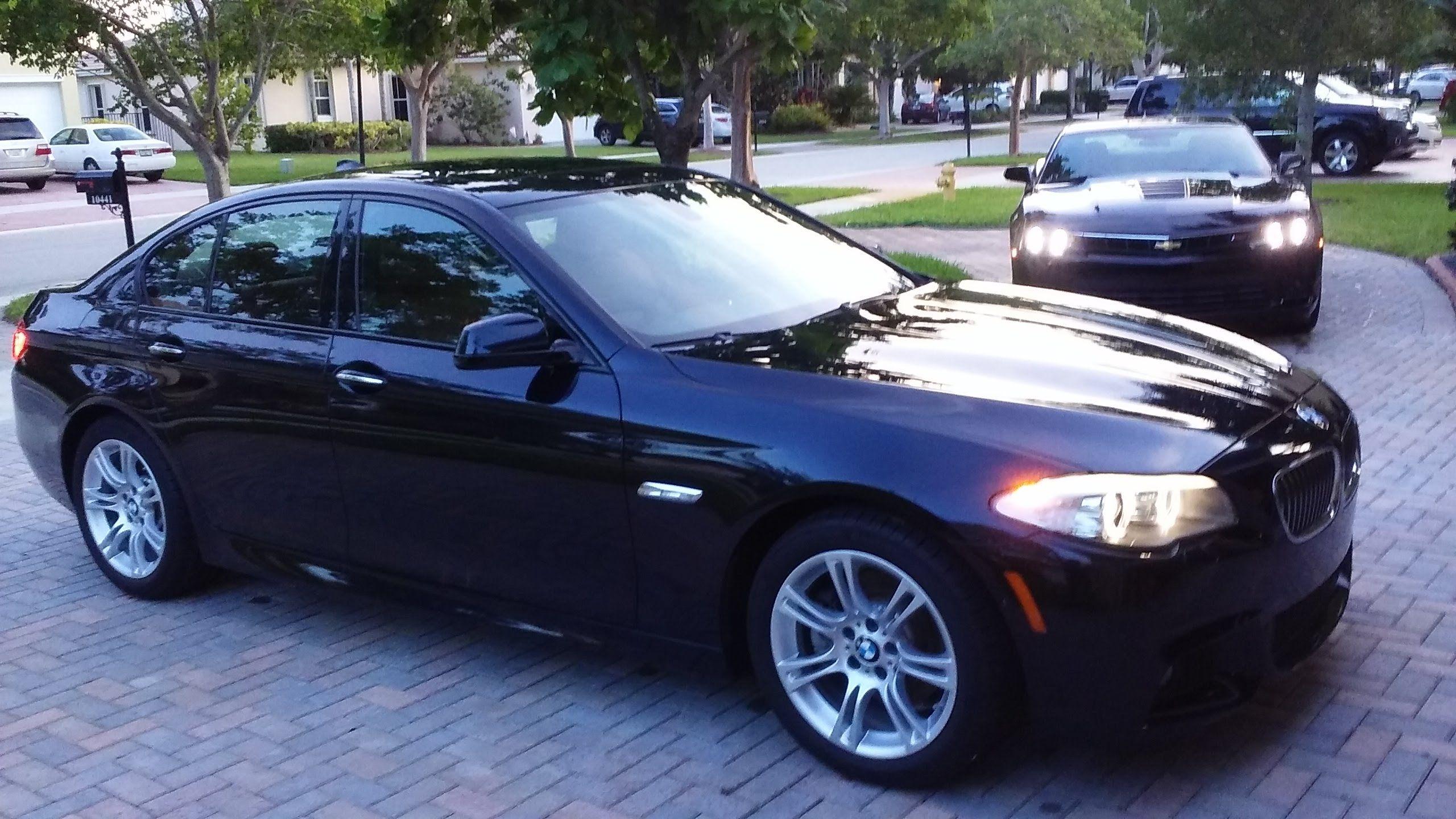 Mobile BMW Mechanic Memphis Pre Purchase Car Inspection ...
