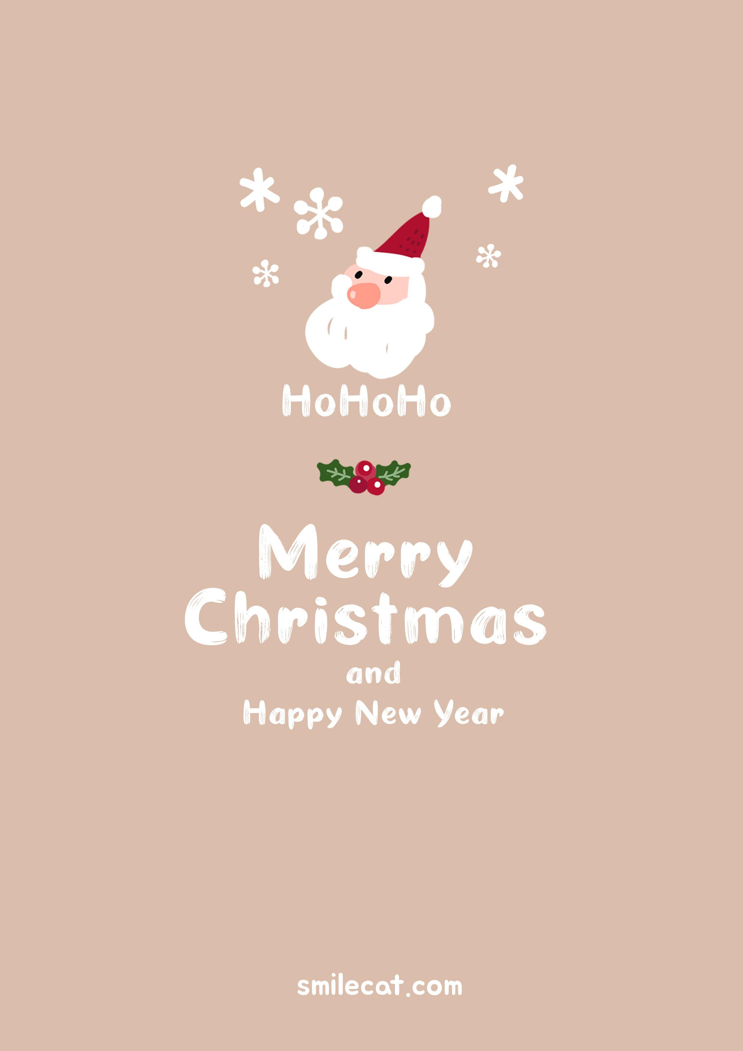 크리스마스 일러스트 배경화면 크리스마스 크리스마스 카드 크리스마스 크리스마스 배경화면