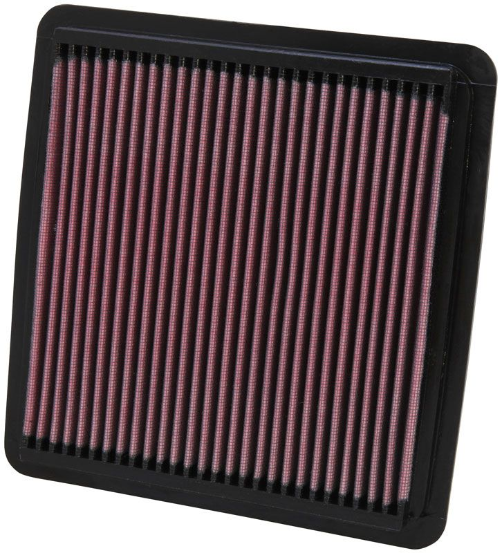 K&N Replacement Air Filter 332304 Performance air