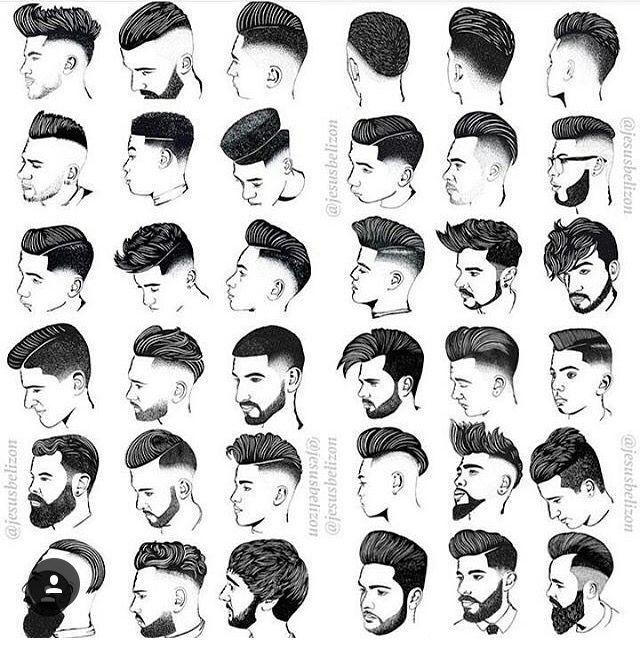 Hair Styles Men Hair Styles Boys Hair Style Latest Hair Styles For More Visit Www Modele Coiffure Homme Salon De Coiffure Vintage Style De Coupe De Cheveux