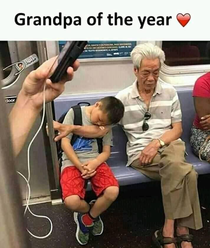 Grandpa Funny Memes In Www Fundoes Com To Make Laugh Funny Pictures Funny Pictures Fails Grandpa Funny