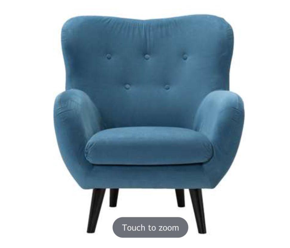 Leen Bakker Banken En Stoelen.Stoel Van Leenbakker Ideetjes Voor De Flodders Modern Chairs