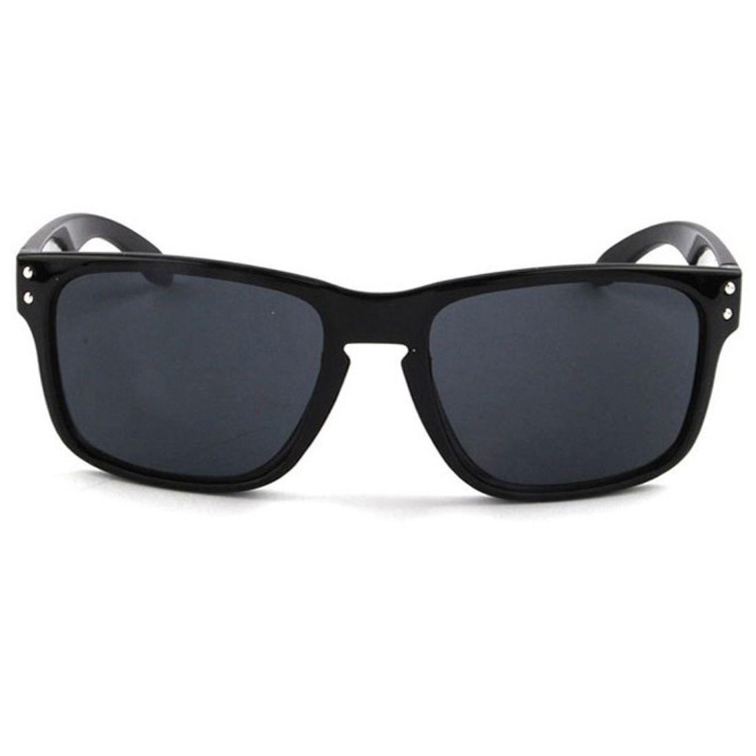 63351314d88 Classic Style Men Women Sunglasses Uv400 Protective Goggles Glasses ...