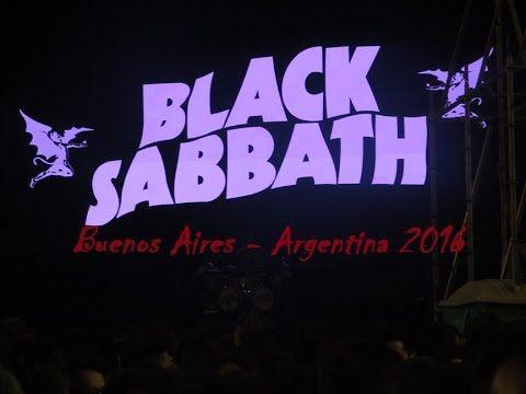 #80er,#black #sabbath,Clufetos,Dillingen,en vivo,Geezer Butler,#Hard #Rock,#Heavy #Metal,iommy,#live,#Metal,#Ozzy,#Rock,#Saarland,sabado 26/11/2016,#sabbath,#sabbath buenos aire...,#Sound,#The #End,velez #Black #Sabbath – #Black #Sabbath – 26/11/2016 Velez - http://sound.saar.city/?p=35942