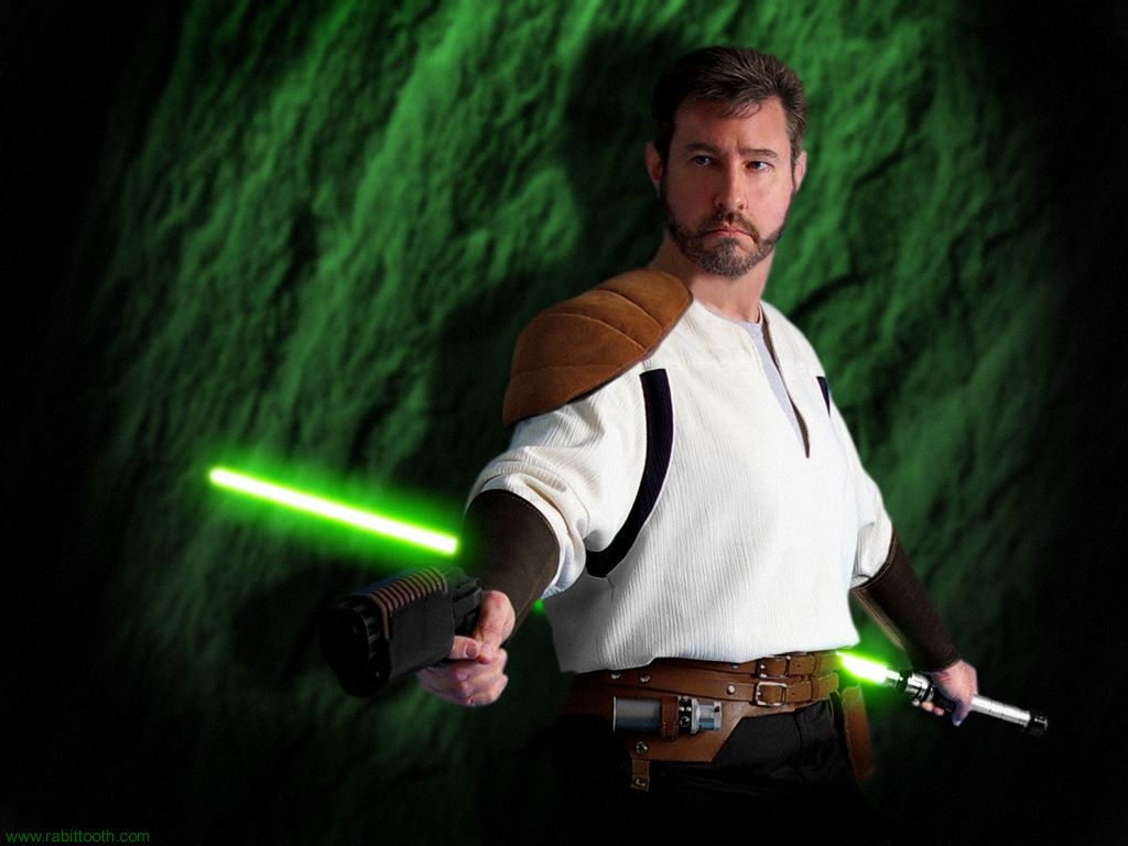 Pin By Star Wars On Star Wars Kyle Katarn Star Wars Kit Kyle
