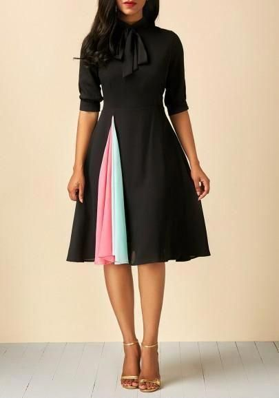 Excellent women dresses are readily available on our web ...