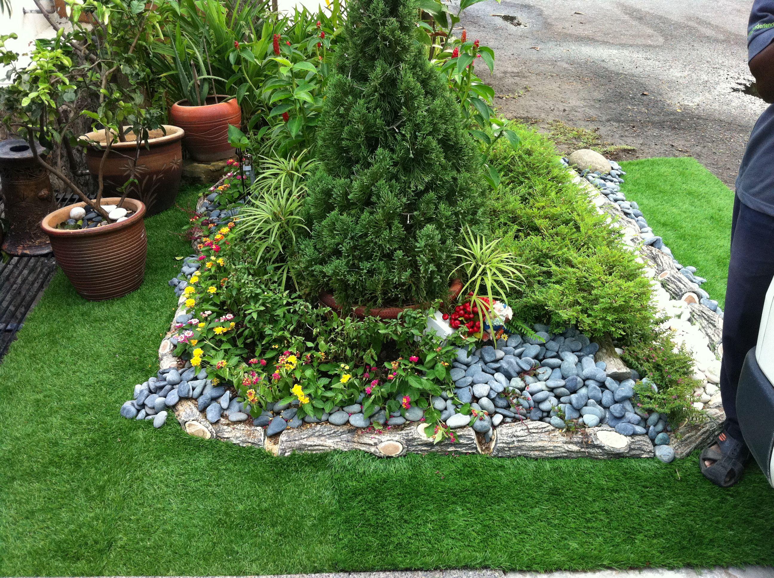 malaysia | Stunning Garden garden malaysia focus making ...