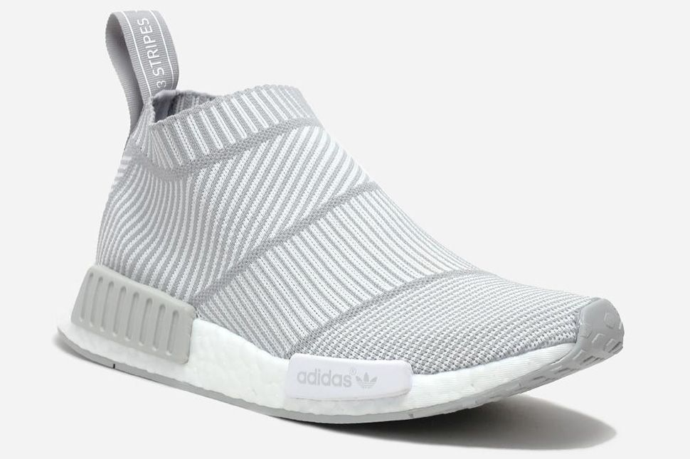 quality design 69331 5b3bc adidas Originals NMD City Sock Primeknit