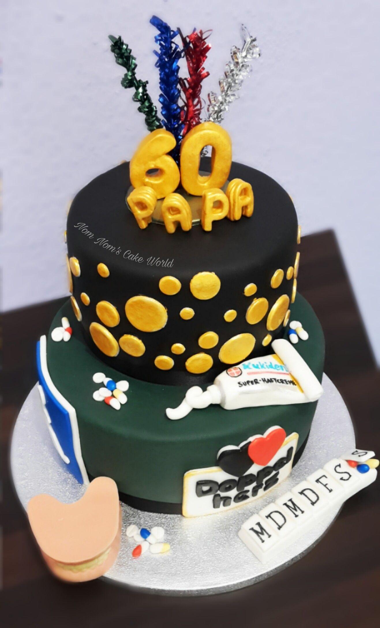 60th birthday cake for men funny cake birthday cake