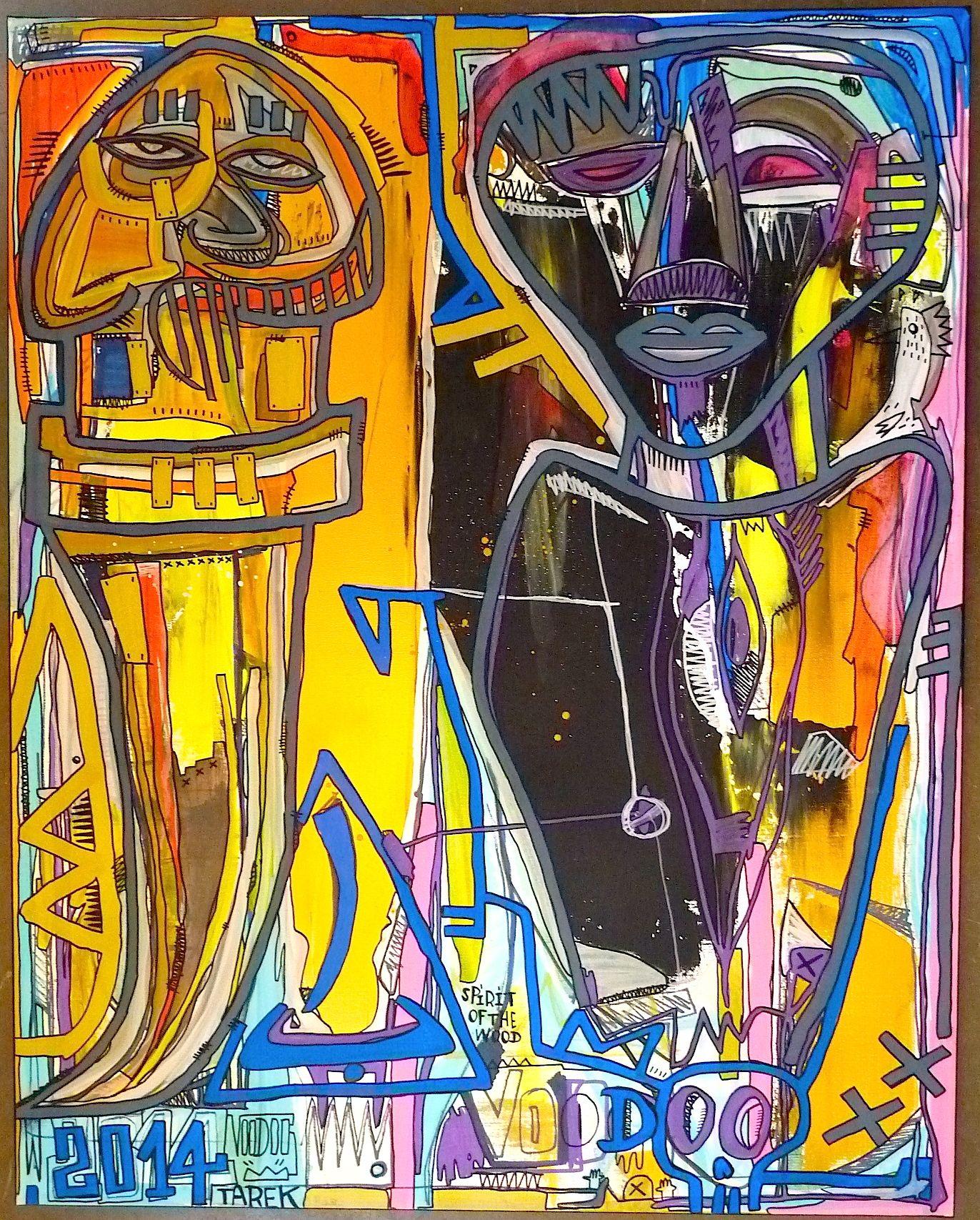 Nouvelles peintures disponibles à Galerie Philippe Gelot à Paris New paintings available at Gallery Philippe Gelot, Paris (FR) Galerie Philippe Gelot 29, rue Saint Paul 75004 Paris Tel : 01.40.27.0...