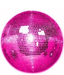 Disco Ball Png Google Search Disco Party Christmas Bulbs Disco Ball