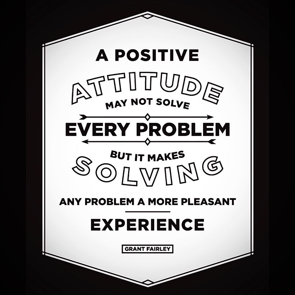 Quotes About Positive Thinking Quotes Positivethinking Attitude  Quotes  Pinterest  Attitude