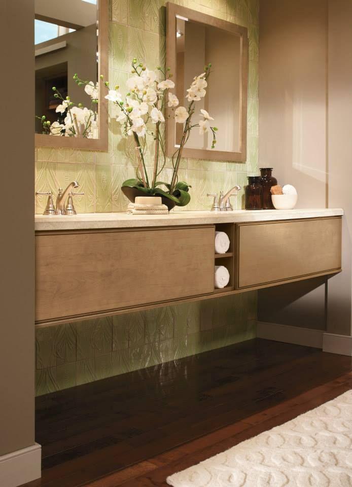 stylish minimal bathroom design Bathroom Design Inspiration