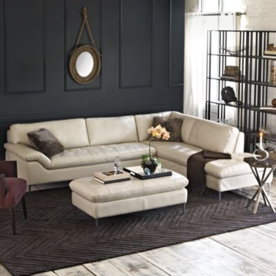 Chateau Du0027Ax Corsica Collection | Bloomingdaleu0027s · Furniture DealsLeather  ...