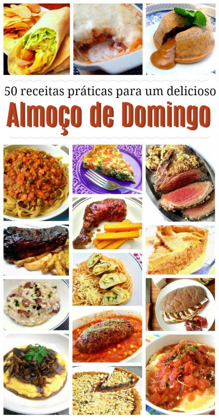 AlmocoDeDomingo_CozinhandoPara2ou1