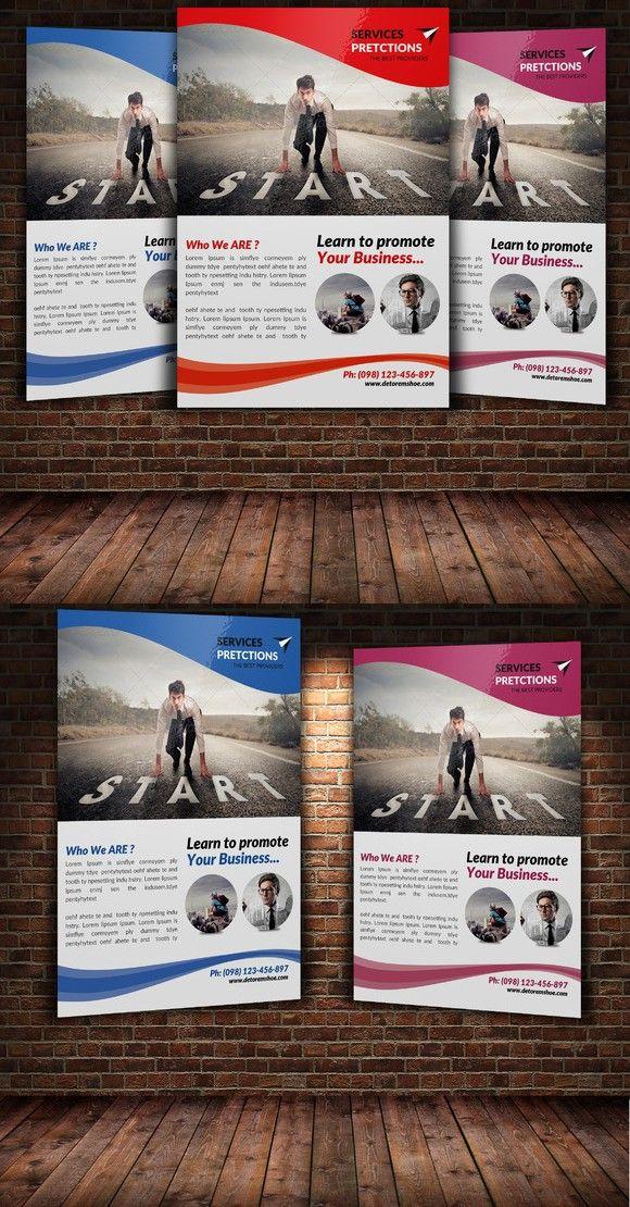 employment agency jobs fair flyer flyer templates 6 00 flyer