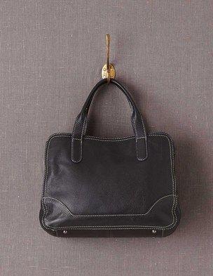 I've spotted this @BodenClothing Metropolitan Bag