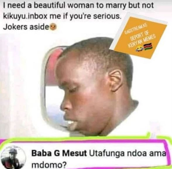 29 Funniest Kenyan Memes 2019 Factory Memes What Makes You Laugh Twitter Funny Funny Memes