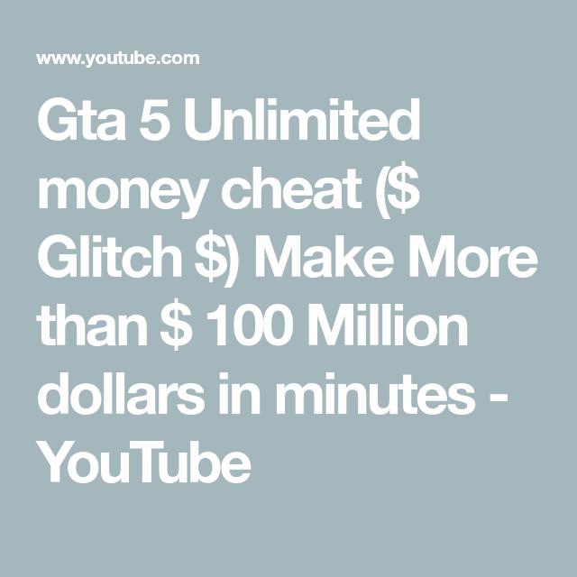 16ab34531aeaf660e09738ecb5e927dd - How To Get One Million Dollars In Gta 5 Online