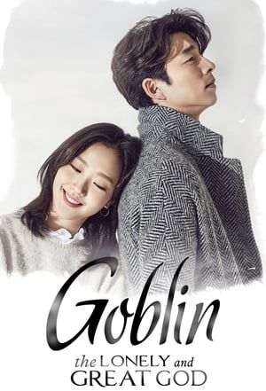 Download Goblin Ep 9 : download, goblin, Watch, Online, Goblin, English, Subs., Download, Available, Various, Formats., Quality, Streaming, Available., Drama, Korea,, Goblin,