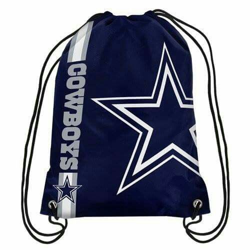 a9c04fc4af4 Compare Dallas Cowboys Backpack prices and save big on Cowboys Backpacks  and Dallas Cowboys Bags by scanning prices from top retailers.