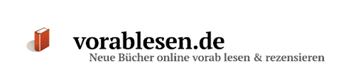 """Vorablesen.de which is a bit like NetGalley but with a much better interface and more of a community feel. They have a service that allows cover testing and votes, pre-reading of samples and then the chance to win the ebook in advance of publication. It's run on a points system which incentivizes reviewers and bloggers to add reviews quickly and on multiple platforms.""...from Joanna Penn article on German translations."