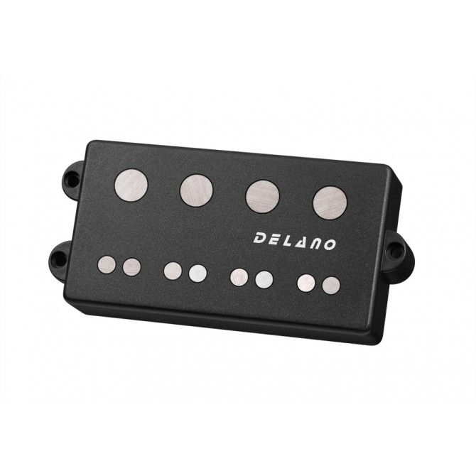 delano hybrid series in 2019 humbucking split coil bass guitar pickups bass guitar pickups. Black Bedroom Furniture Sets. Home Design Ideas