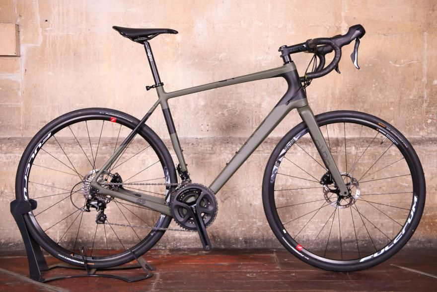 15 Of The Best 2 000 To 3 000 2020 Road Bikes