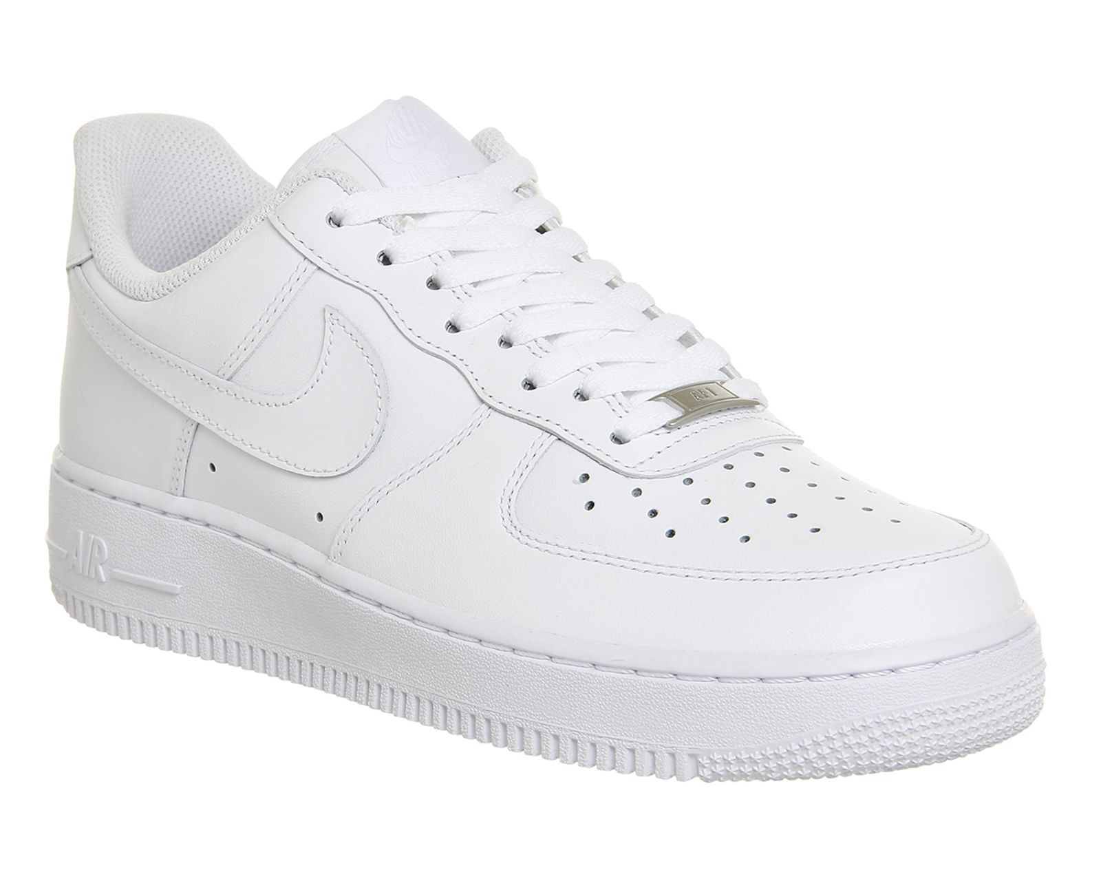 nike air force 1 office. buy white nike air force 1 m from officecouk office