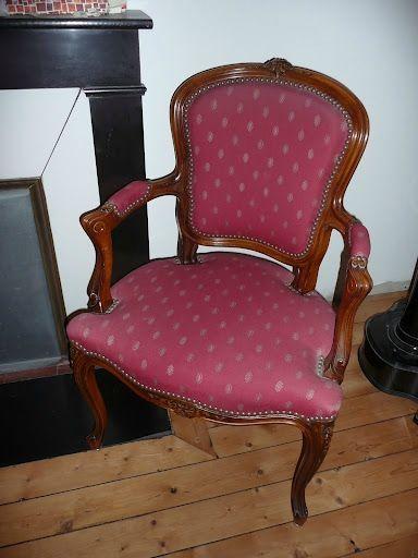 Relooking fauteuil louis xv fauteuils fauteuil louis xv fauteuil louis et fauteuil - Salon louis xv ...
