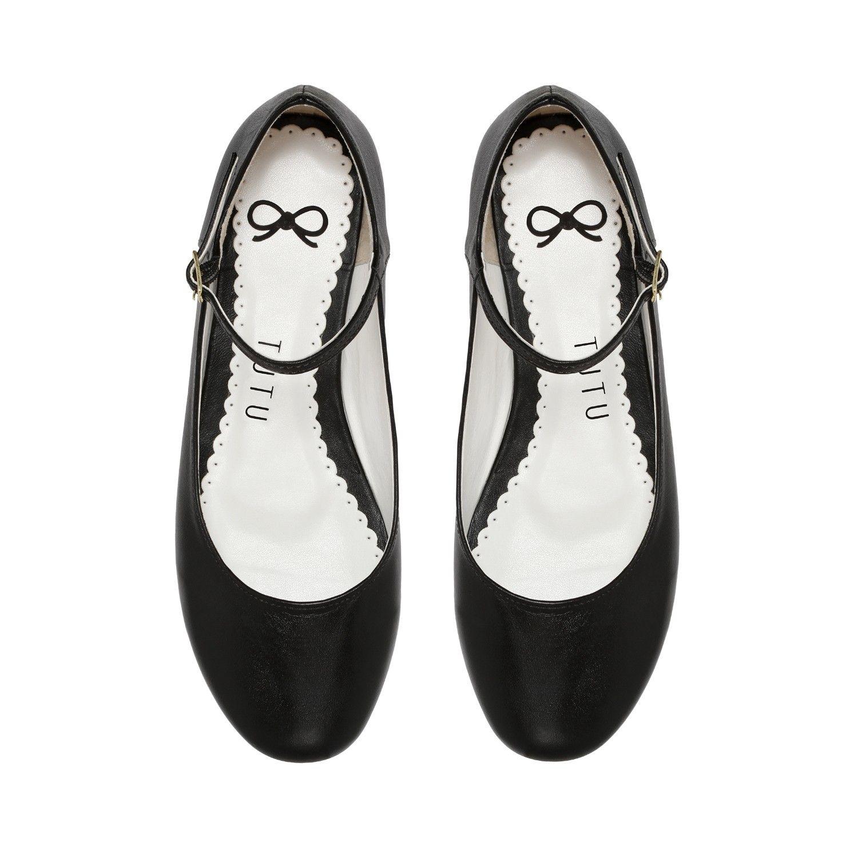 d4b1fb0cc sapatilhas, sapatilha, sapato, sapatos, boneca, estilo boneca, preto,  preta, atemporal, confortável, flat, macia, artesanal, feita à mão, chic,  festa, ...