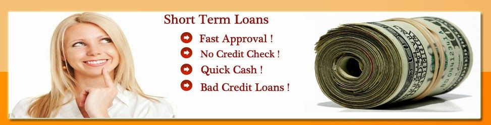 Payday loan places edmonton image 6