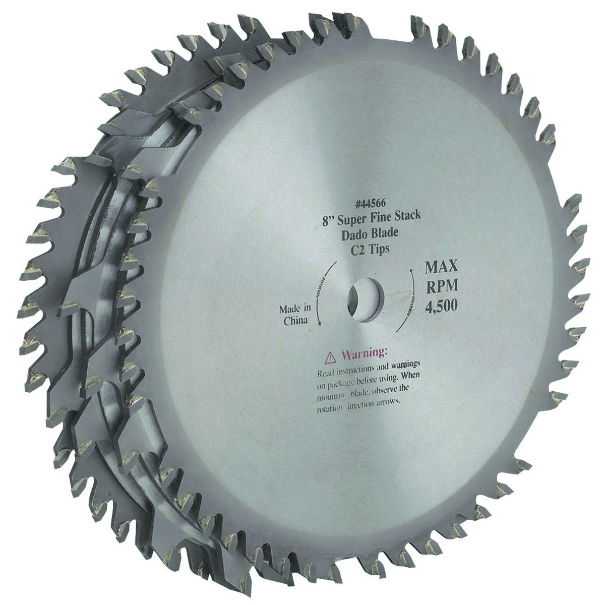8 c2 tungsten carbide tipped 42 tooth dado blade set carpenter 8 c2 tungsten carbide tipped 42 tooth dado blade set circular saw keyboard keysfo Gallery