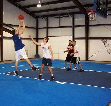 Indoor Basketball Court Basketball Workouts Indoor Basketball Court Basketball Court