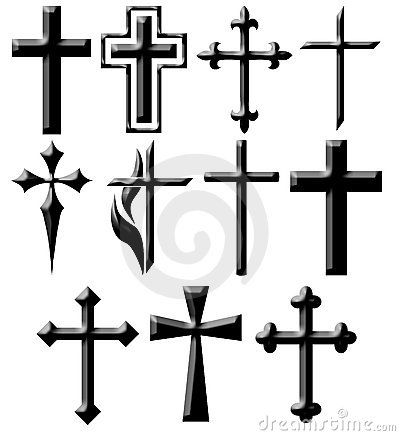 Tattoos For Simple Cross Tattoo Designs Tattoo Ideas
