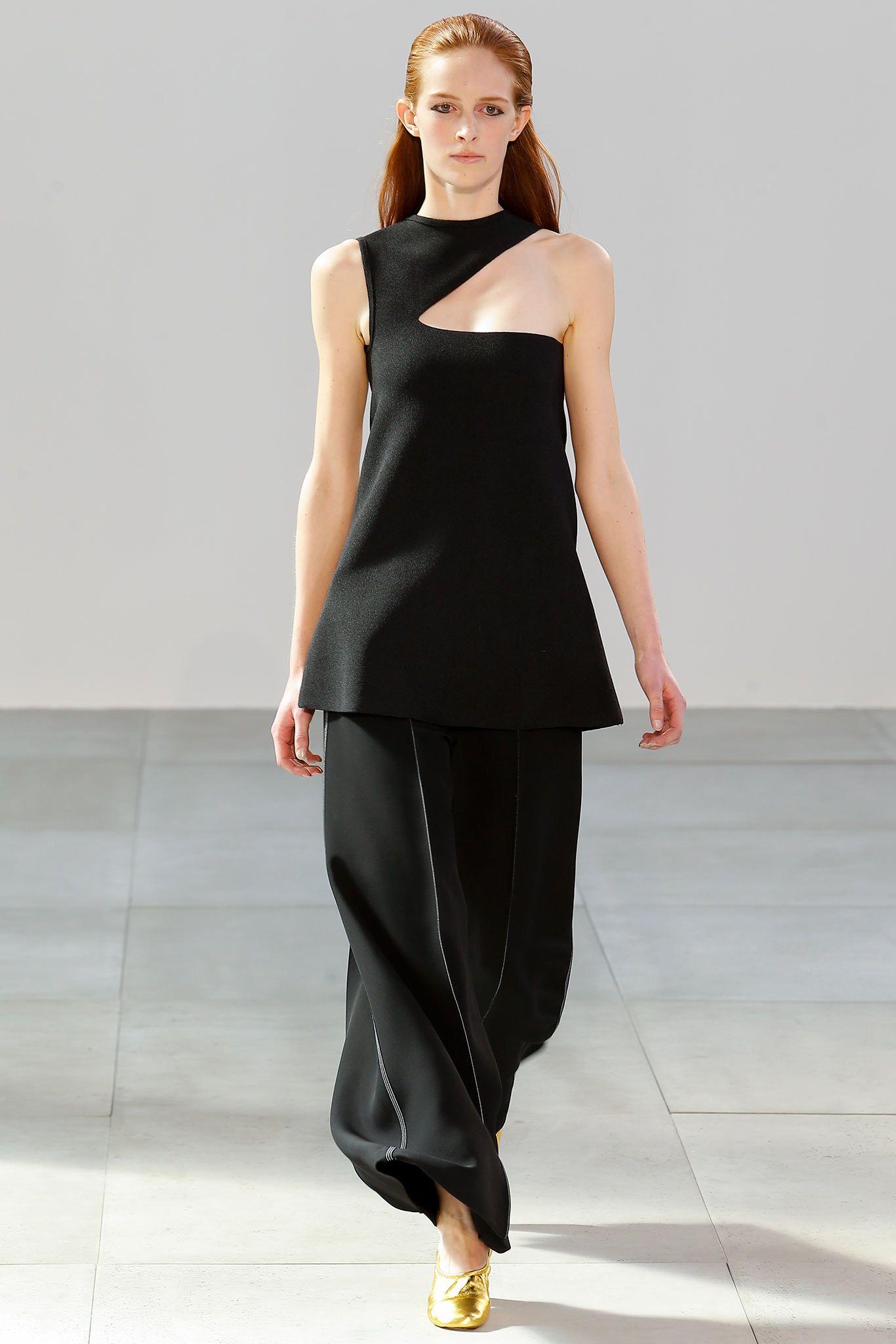 Spring 8 Ready-to-Wear - Cline  Fashion, Fashion week