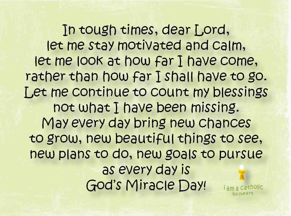 Imágenes De Dear God Guide Me Quotes
