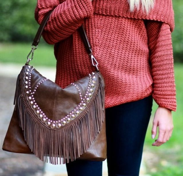 Hand Bags 50% Discount