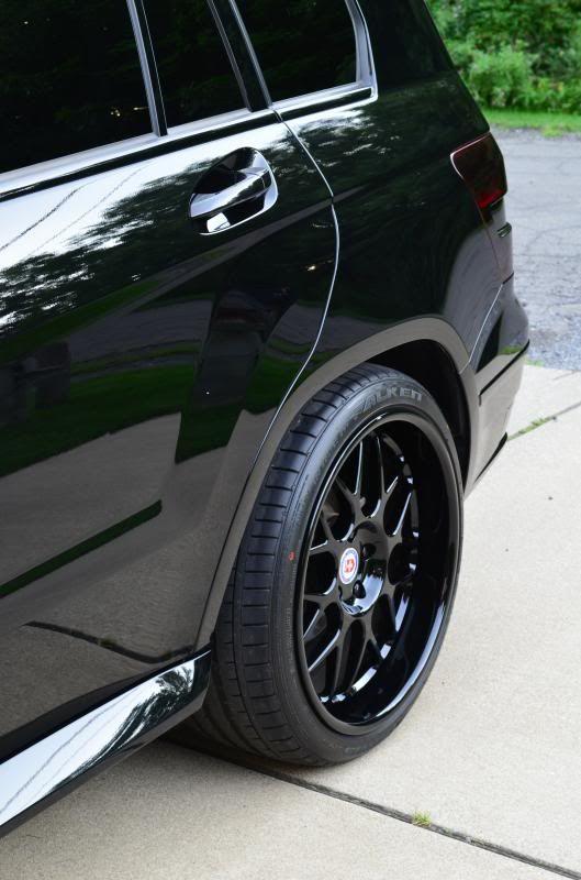 Glk Wheel Specs Mbworld Org Forums Mb Glk350 Mercedes Glk