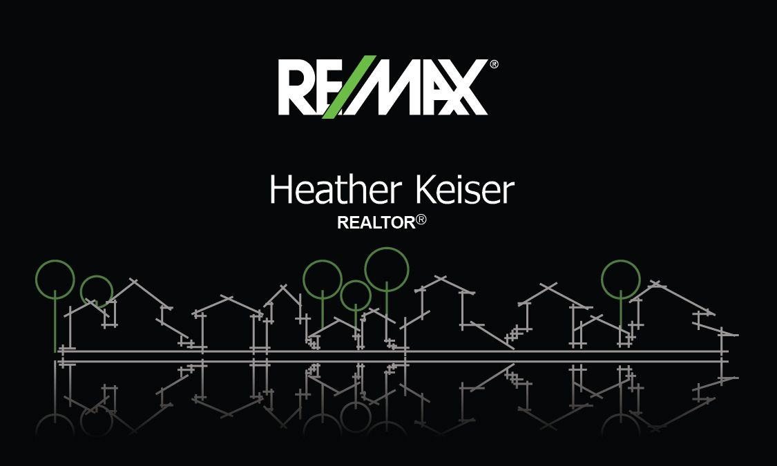 Remax business card design 101291 real estate promotion stylish black with green abstract image remax real estate business card template cheaphphosting Gallery