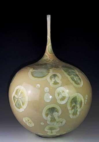 José-Mariscal-francés-ceramique