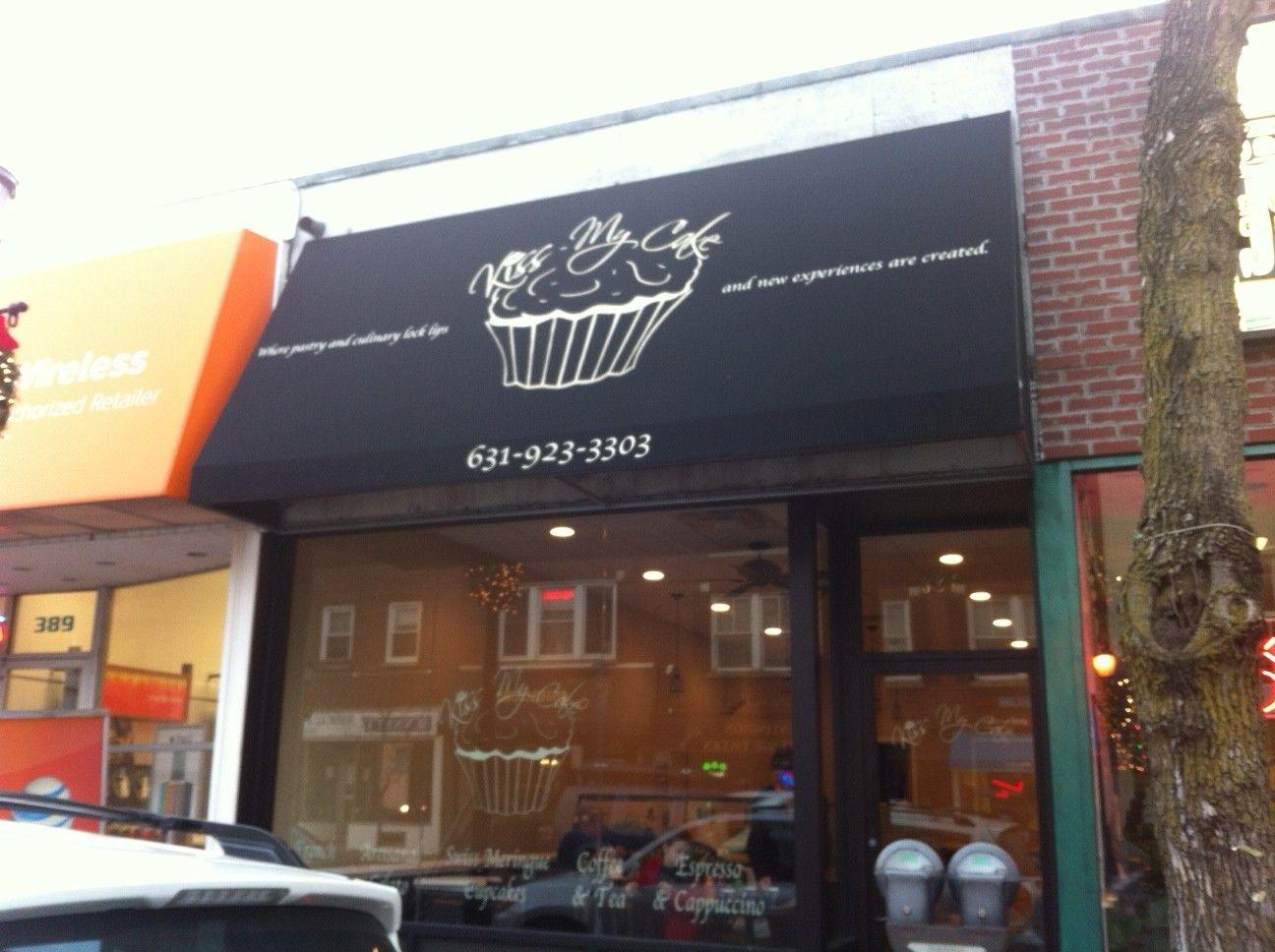 Kiss My Cake Storefront 1296x968 Pixels